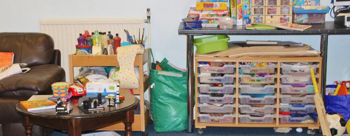 Little Jems Nursery, Carlisle