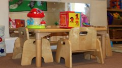 little-jems-nursery-05.jpg