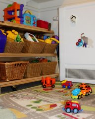little-jems-nursery-08.jpg