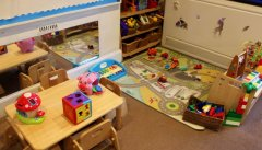 little-jems-nursery-10.jpg