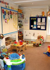 little-jems-nursery-13.jpg