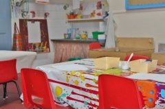 little-jems-nursery-02.jpg
