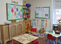 little-jems-nursery-09.jpg