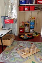 little-jems-nursery-01.jpg