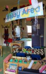 little-jems-nursery-06.jpg