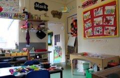 little-jems-nursery-08.jpg