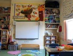 little-jems-nursery-10.jpg