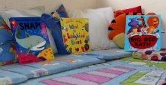 little-jems-nursery-12.jpg