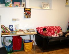 school-holiday-childcare-carlisle.jpg
