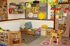 little-jems-nursery-01.jpg