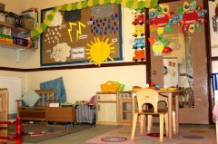 little-jems-nursery-03.jpg