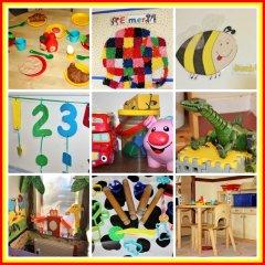 little-jems-nursery-carlisle-02.jpg
