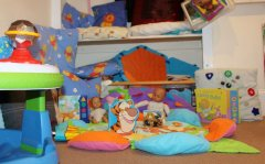 little-jems-nursery-04.jpg