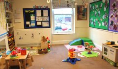 little-jems-nursery-14.jpg