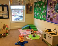 little-jems-nursery-carlisle-01.jpg