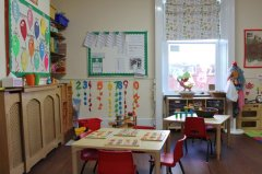 little-jems-nursery-06.jpg