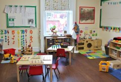 little-jems-nursery-07.jpg