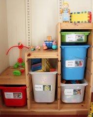 little-jems-nursery-03.jpg