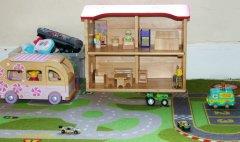 little-jems-nursery-09.jpg