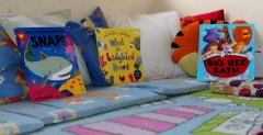 little-jems-nursery-12.jpg
