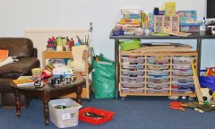childrens-nursery-in-carlisle.jpg