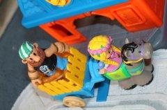little-jems-nursery-07.jpg