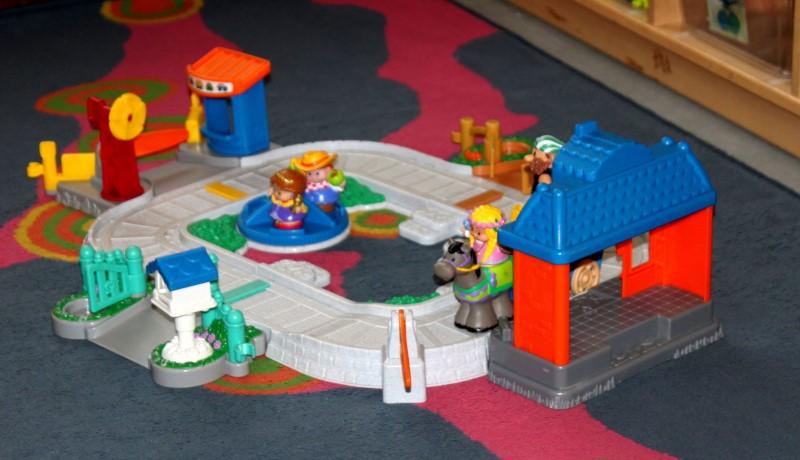 little-jems-nursery-04.jpg